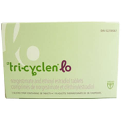 does ortho tri cyclen lo help fight acne picture 12