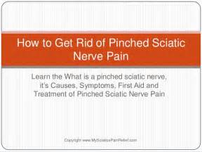 nerve pain relief picture 10