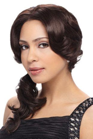 Pune hair extension picture 10