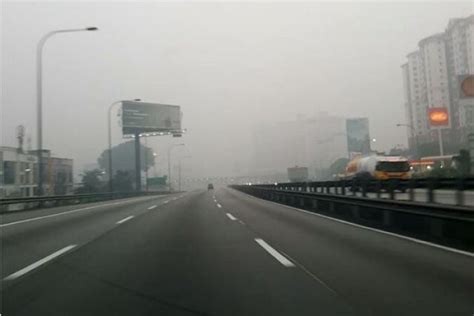 what causes malaysia picture 18