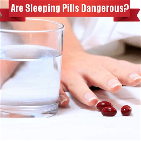 can sleeping pills be harmful picture 6
