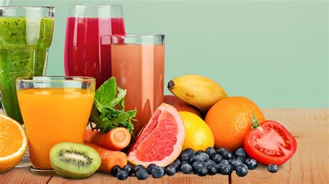 tomato juice in weight loss picture 2