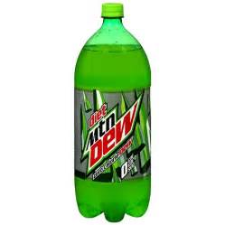 diet dew picture 7