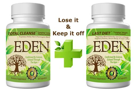 weight loss and colon cleanse picture 7