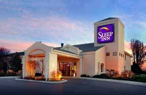 sleep inn boise idaho picture 6