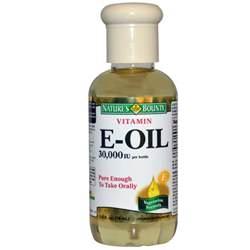 what are vitamine e in mercury drug picture 2