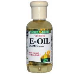 vitamin e oil for hives picture 3
