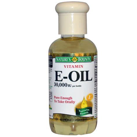 what are vitamine e in mercury drug picture 10
