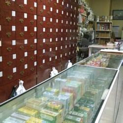 chinese herbal suplements in philadelphia picture 7