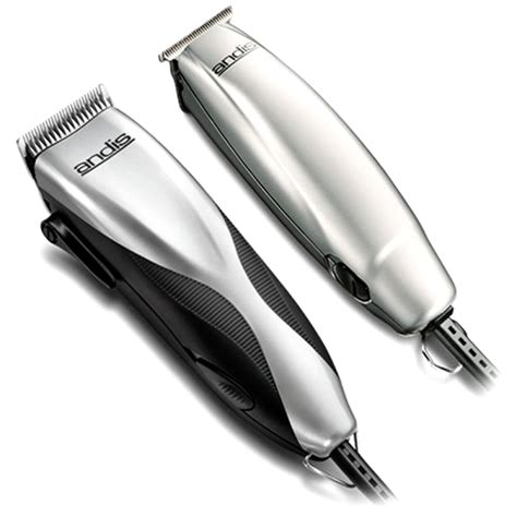 andis hair trimmers picture 3