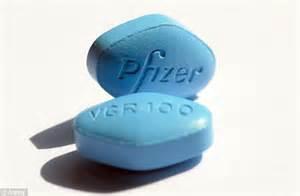 prescription free viagra picture 3