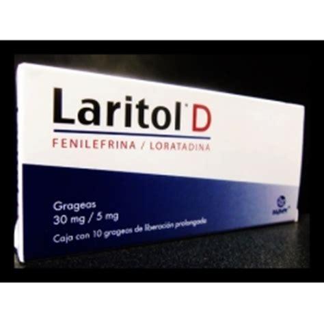 75 mg testosterone troche picture 9
