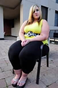 fat legs ssbbw picture 11