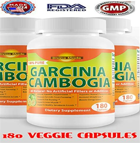 tharoid ca side effect with garcina cambogia picture 13