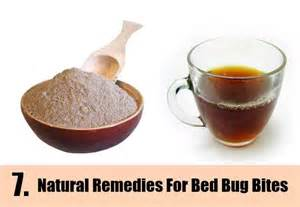 ayurvedic treatment of bed bugs picture 9