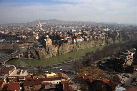 arabic gum in tbilisi georgia picture 7