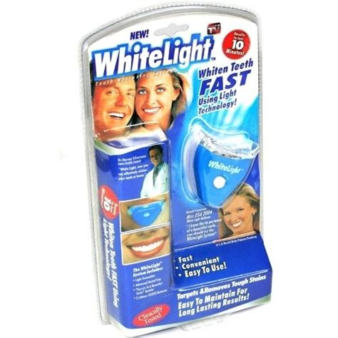 whiten teeth light picture 6
