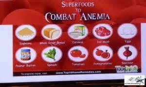 ano kayang brand ng vitamin ang ay sa picture 12