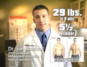 is dr. jon marshall real hydroxycut picture 1