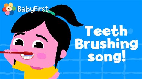 brushing h song and presl picture 1