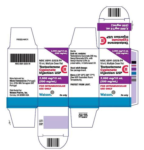 testosterone enant injection dosage picture 7