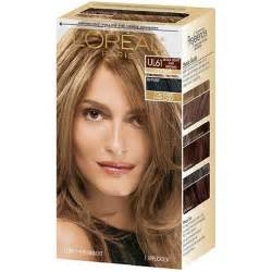 loreal hair styles picture 6