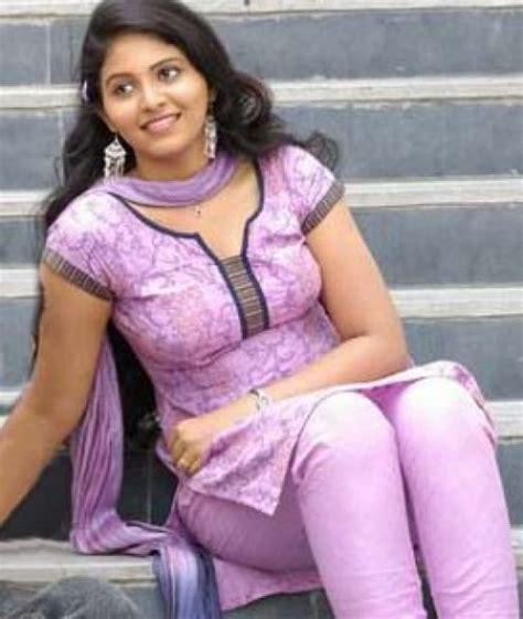 thakuma k chudlam bengali sex story online picture 4