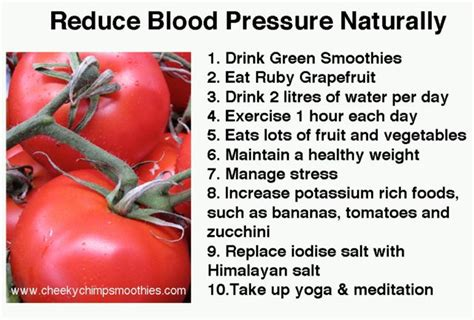 does red ginseng extract raise blood pressure? picture 17