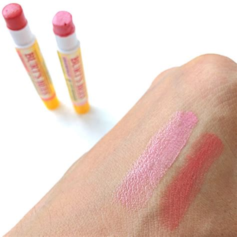where to buy burt's lip shimmer picture 8