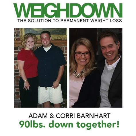 weigh down weight loss picture 3