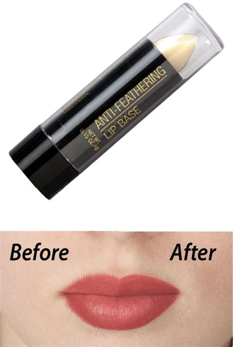 anti feathering lip products picture 2