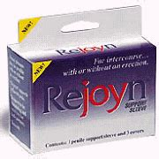 rejoyn re usable support sleeve picture 1