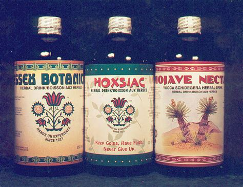 American herbal laboratories picture 11