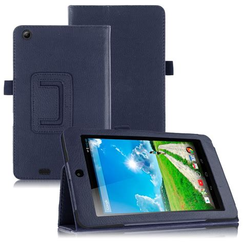ampeclus tablet picture 1