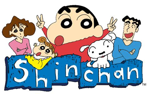 doujin crayon shin-chan breast expansion picture 11
