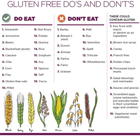 alfalfa gr for gluten allergy picture 5