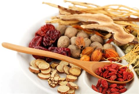 chinese herbal s l picture 10