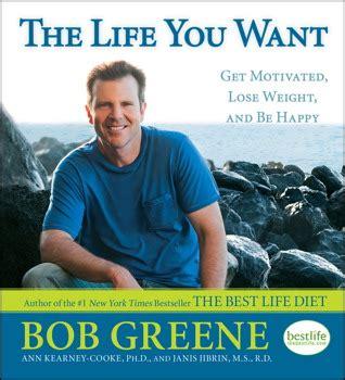 bob greene's diet plan picture 6