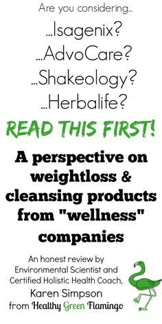 herbalife, shakeology, bodybyvi, advocare reviews picture 11