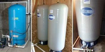bladder charged water tanks picture 2