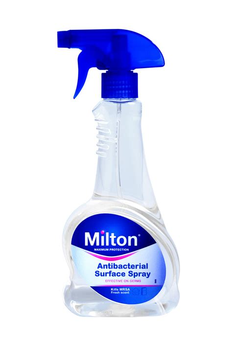 anti bacterial spray picture 10