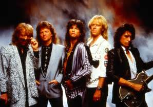 80s hair metal bands picture 1
