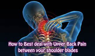 acid indigestion and pain between the shoulder blades the picture 11