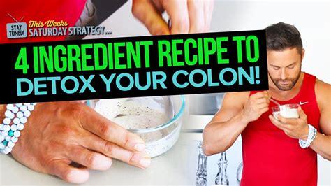 colon klenze r ingredients picture 6