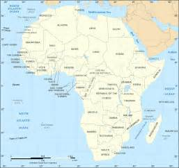 africa raat xhamater picture 17