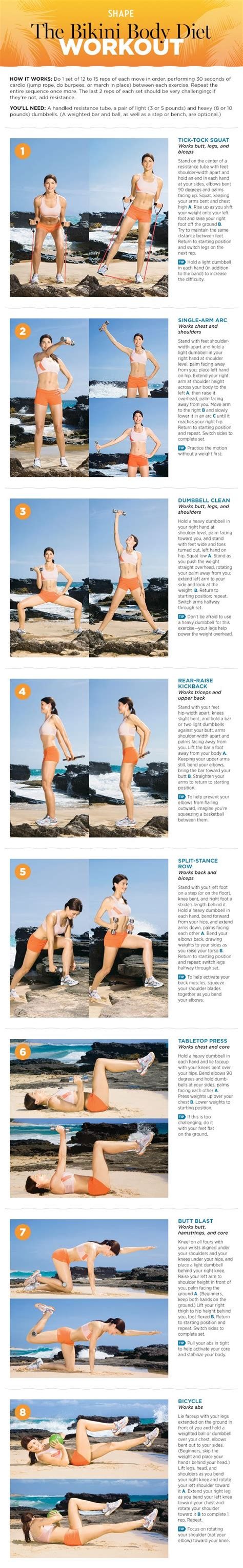 body toners diet picture 11
