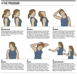 upper back pain relief picture 2