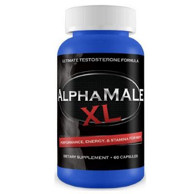 alpha male xl review picture 3