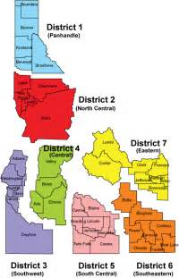 central states health and welfare fund picture 3