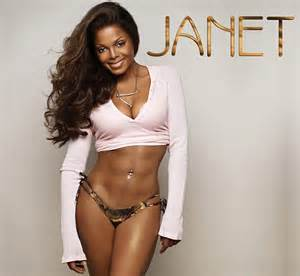 janet weight loss secret picture 3